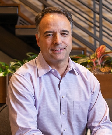 Brad Tice Senior Vice President Pharmacy Practice