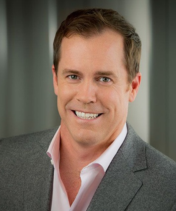 Clayton Walberg Chief Commercial Officer Aspen RxHealth