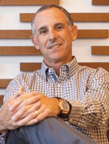 David Medvedeff Chief executive officer Aspen RxHealth